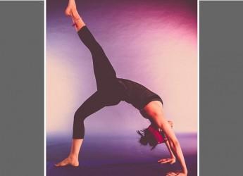 osteoarthritis-joint-exercise