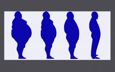 lose -weight-science-understand