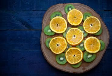 วิตามินซี-vitamin-c
