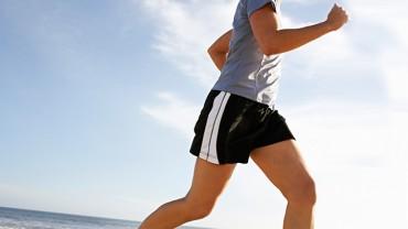 exercise-ออกกำลังกาย-อย่างไร-ประโยชน์