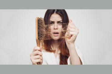 hair-loss-thin-ผมร่วง-ผมบาง-รักษา