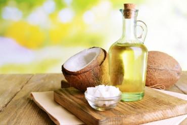 coconut-oil-น้ำมันมะพร้าว-น้ำมะพร้าวสกัด-ประโยชน์