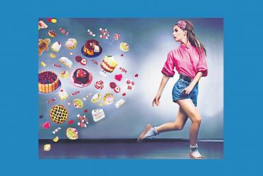 Healthy-transformation-สุขภาพดี-วิธี