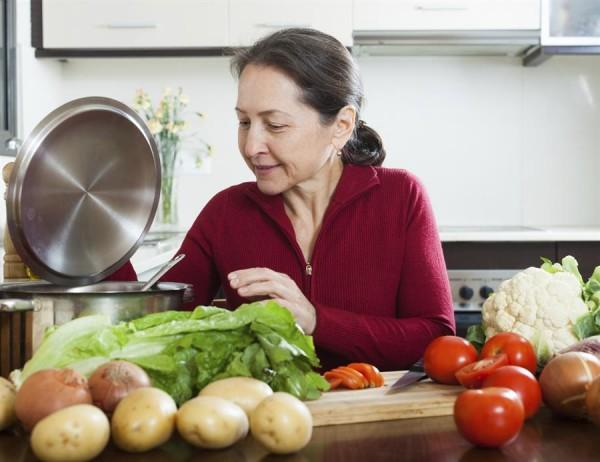 elderly-food-อาหาร-ผู้สูงอายุ