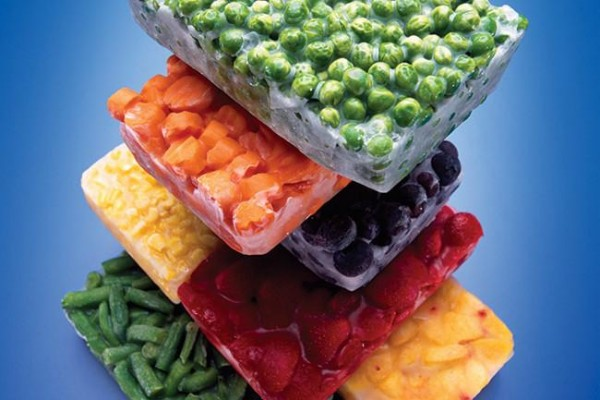 frozen-fruit-ผลไม้-แช่แข็ง-วิตามิน